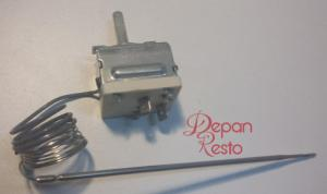 Thermostat Four Pizza MINI SAMMIC 350°C