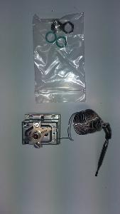 thermostat de s curit friteuse gaz bonnet. Black Bedroom Furniture Sets. Home Design Ideas